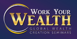 Work Your Wealth